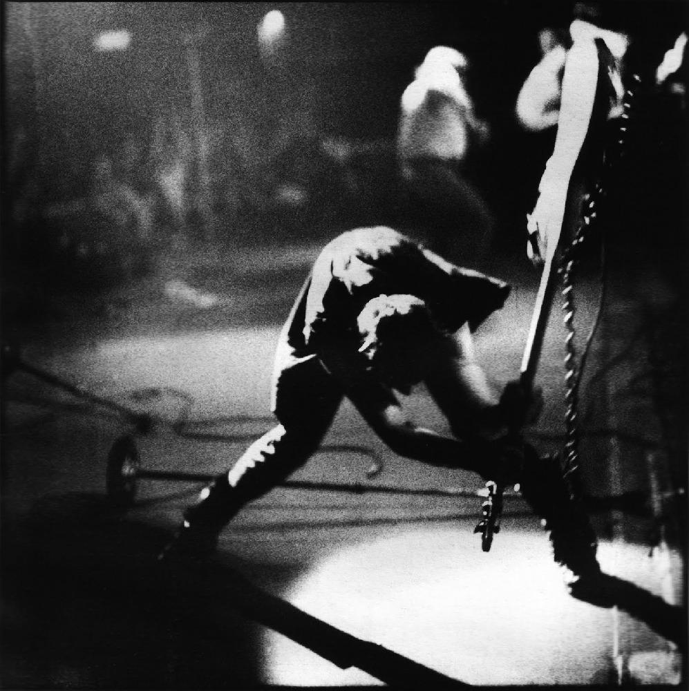 Рокко и рок н ролл смотреть 12 фотография